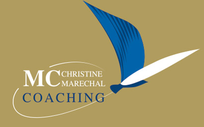CHRISTINE MARÉCHAL COACHING