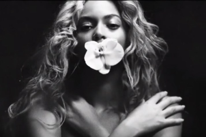 beyonce-formation-tour-teaser-flower-compressed