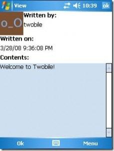 twitimage1