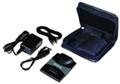 D-Link DWL-G730AP Wireless Pocket Router