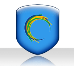 Bypass Blocked Media and Browse More Safely with Hotspot Shield | 40Tech