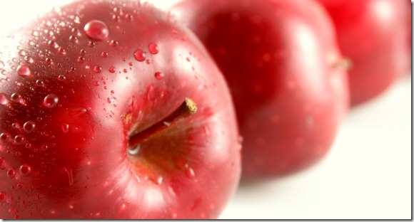 apples story banner