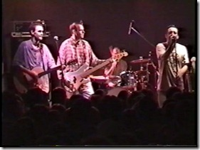 Air Video screenshot 2