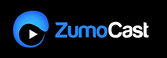 ZumoCast Streams Music, Movies, Files from Computer to iDevice