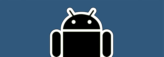 How to Avoid Scammy Android Apps   40Tech