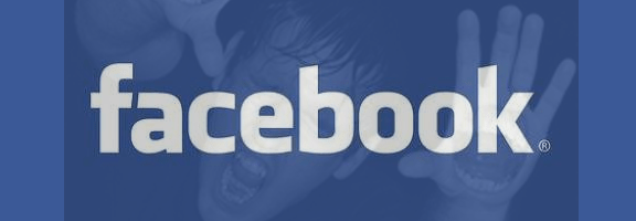 Too Many Facebook Friends May Cause Stress, Anxiety | 40Tech