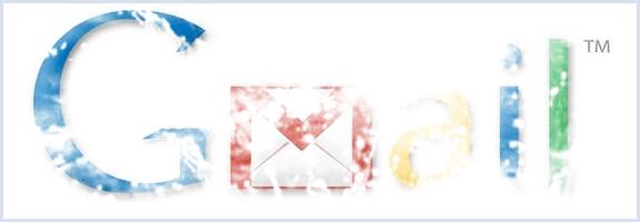Gmail Meltdown   40Tech