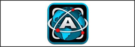 App of the Week : Atomic Web Browser | 40Tech