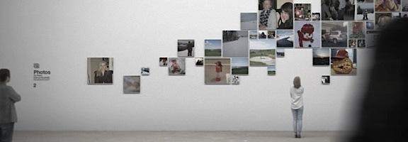 museum of me.jpg