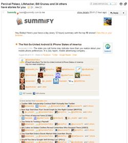 Summify-2