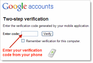 Google Two-factor authentication.png