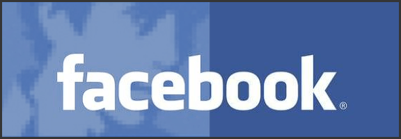 Facebook: Then and Now | 40Tech