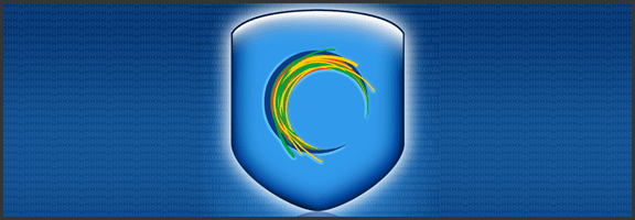 Hotspot Shield Now Officially on iOS -- Say Hello to HTTPS, Bandwidth Compression, Out-of-US Netflix, Pandora | 40Tech