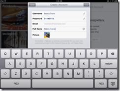 Sync Flipboard to iPhone, iPad | 40Tech
