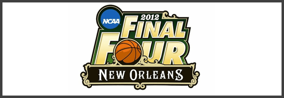 Still Haven't Filled Out Your March Madness Bracket? Let PickMyBracket.com Do It For You! | 40Tech