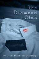 The Diamond Club