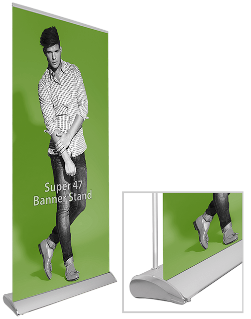 Banner-Stand-Base-With-Print-Super-F