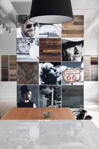 SEG silicone graphics lightbox showroom interior design merchandising flooring seg backlit fabric lightbox silicone design marketing design graphic