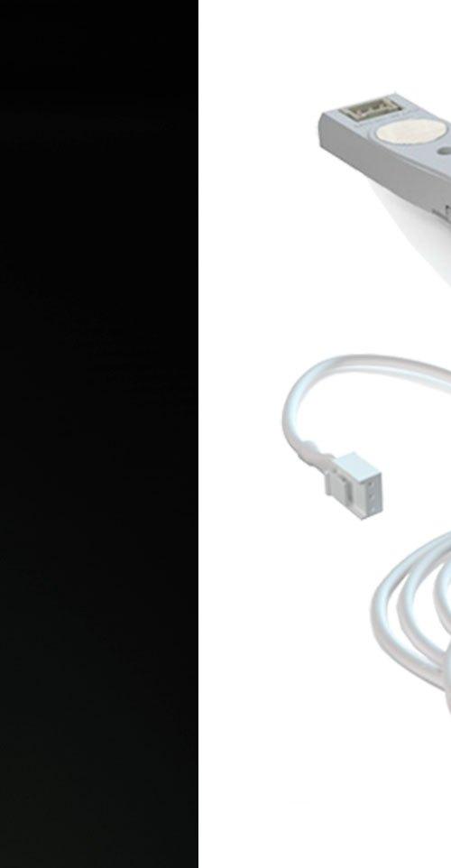fabric lightbox lighting LED SEG silicone edge graphics design retail sign signage tension stretch backlit duratrans