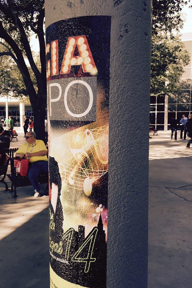Rough Wrap Adhesive Vinyl texture textured walls brick wall paint like appearance brick wall brick walls brick surfaces painted walls textured surface backed vinyl wall wrap indoor wrap outdoor wrap laminated installation install contour cut heat application mural display print printing printer visuals graphic design advertising marketing wide format printer
