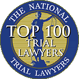 national trial lawyers logo