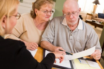 3 Myths About Nursing Home Abuse