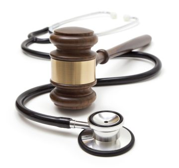 The Differences Between Personal Injury And Medical Malpractice