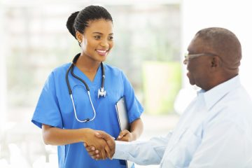 Factors To Consider When Choosing Your Primary Care Doctor