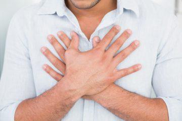 Common Stroke Causes