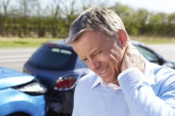 How To Respond If Involved In An Accident