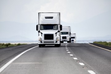 Catastrophic Truck Accidents Synder Law Group, LLC