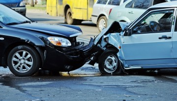 uber accident lawyer in Baltimore County