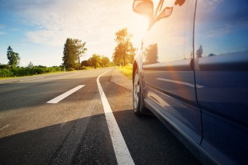 car accident attorney in owings mills
