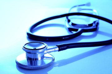 medical lawyer in Owings Mills