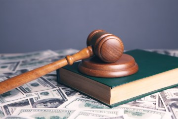 snyder law group medical malpractice attorney in Hunt Valley
