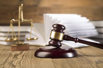 snyder law group medical malpractice lawyer in Lutherville