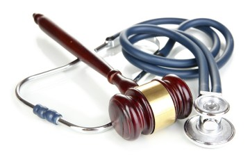 snyder law group medical malpractice attorney in Parkville