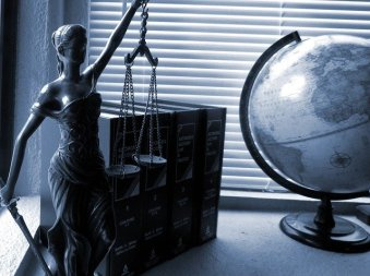Tips for Finding the Right Medical Malpractice Attorney snyder law group