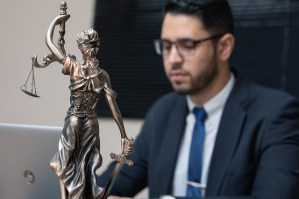 Questions to Ask Your Personal Injury Lawyer snyder law group