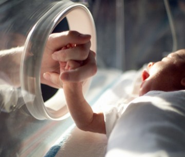 snyder law group birth injury attorney in Parkville