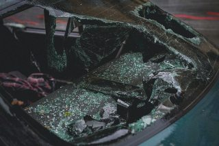 4 Things You Should Know About Filing a Car Accident Claim snyder law group