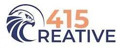 415-creative-logo