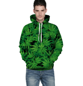 hoodie-man