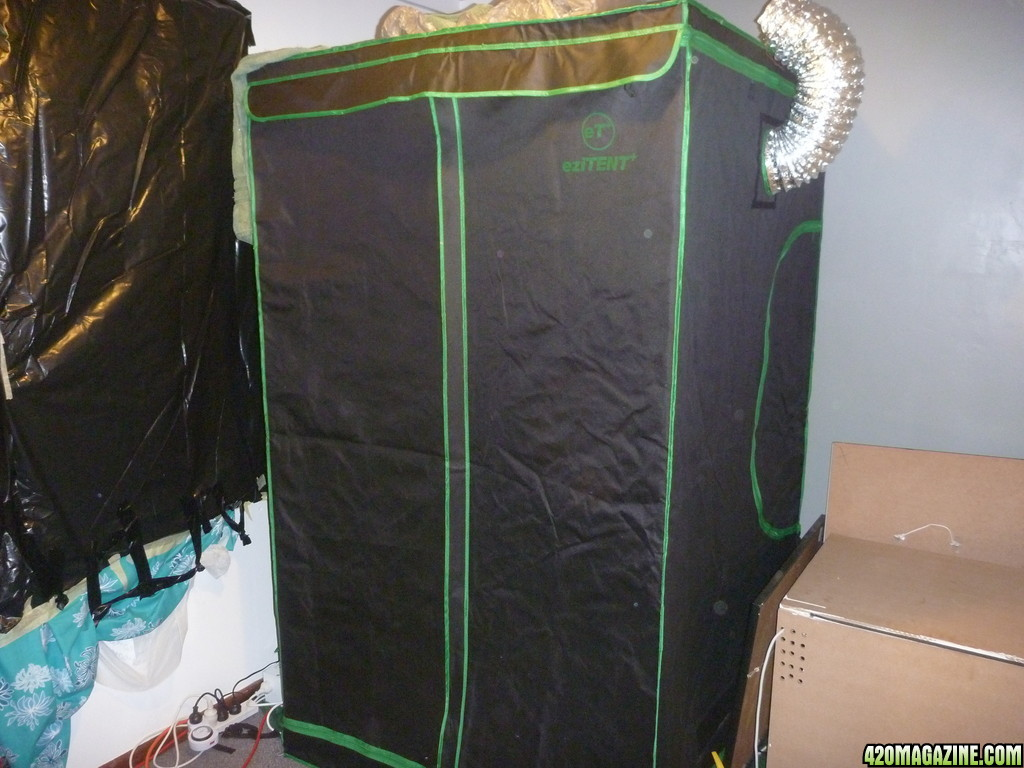 grow room designs with pictures and diagram 2000 ford f250 starter wiring indoor ventilation tent setup