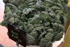 get your Kale here
