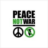 peace-not-war