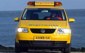 wegenwacht