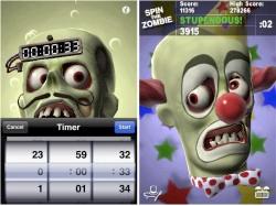 zombie-nombie