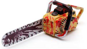 usb-chainsaw