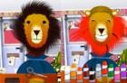 App Toca Boca Hairsalon | iPad | 2+